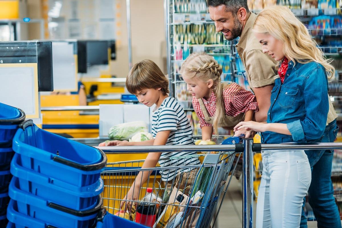 O que são produtos de consumo de massa e suas melhores práticas?