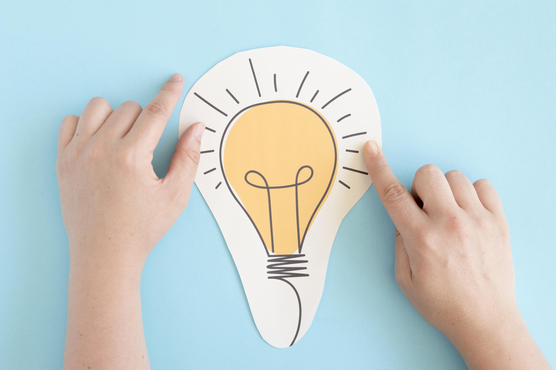 5 Principais tendências em Inovação Empresarial