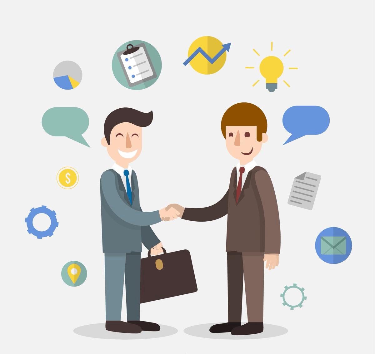 Marketing B2B: o que é e exemplos de sucesso