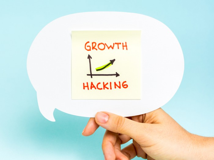 Tendências de Growth Hacking e Marketing Lean para 2019