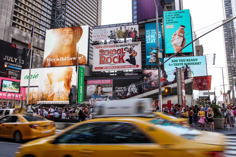 Publicidade ilícita: o que é, exemplos e como se auto-regula
