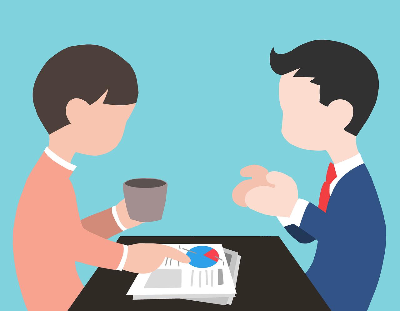 As 5 habilidades de um Gerente de Marketing de sucesso