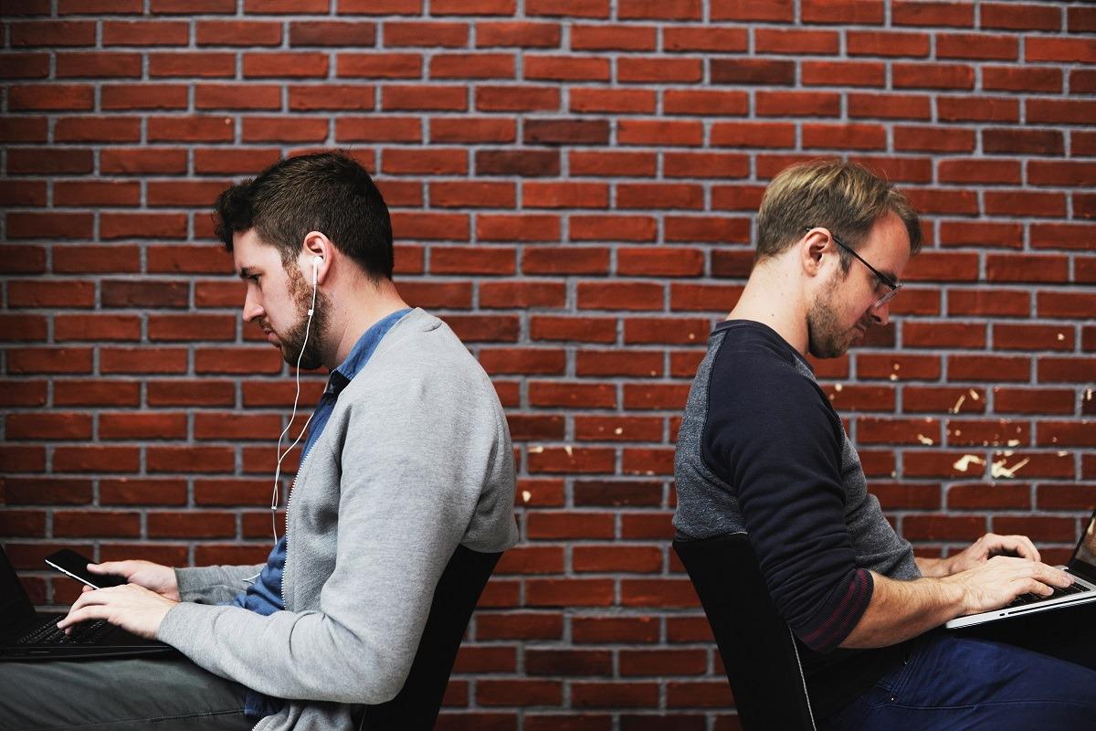 O que é transformação digital e como criar negócios digitais?