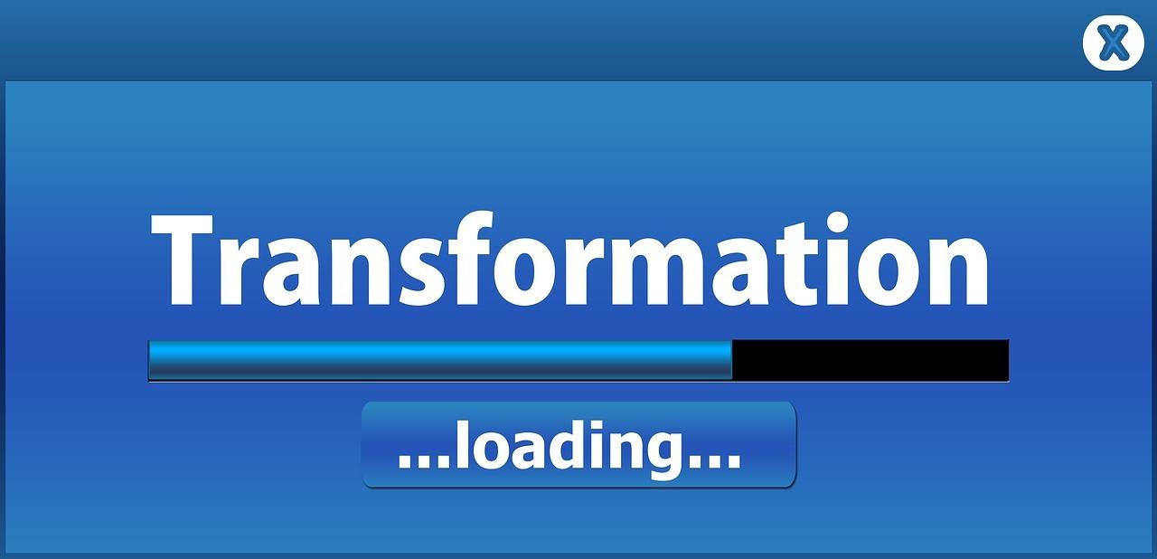 Guia completo para digitalizar sua empresa e se adaptar à transformação digital