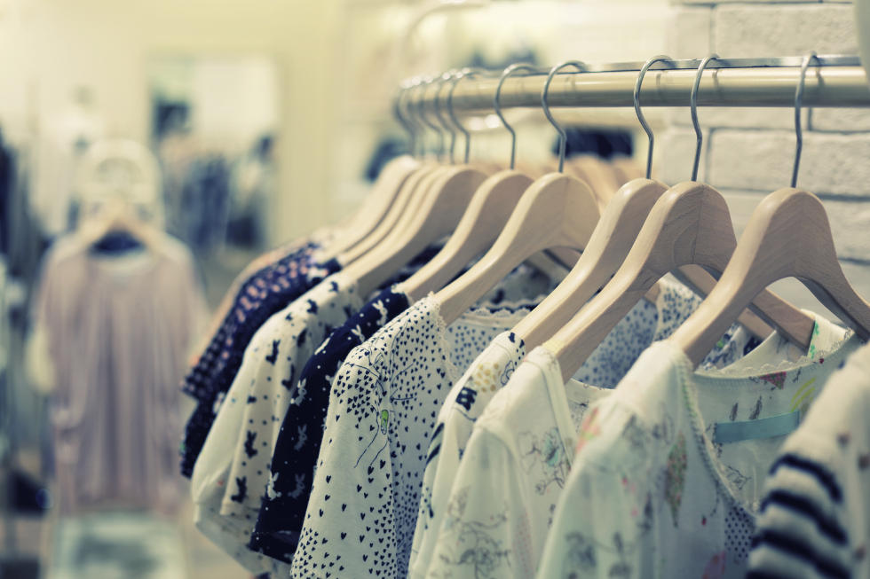 Mercado da Moda: como vender tendências e lucrar com o Fast-Fashion