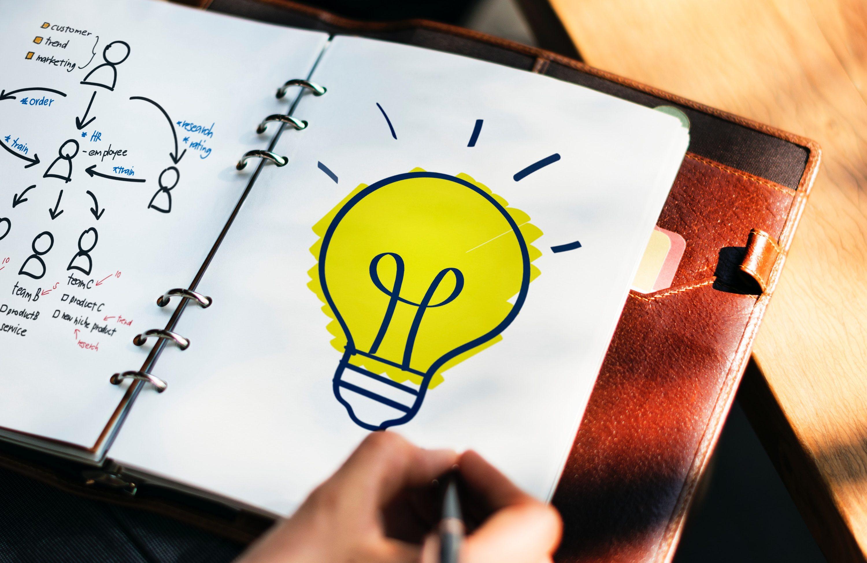 10 ideias de negócios rentáveis e dicas para realizá-las
