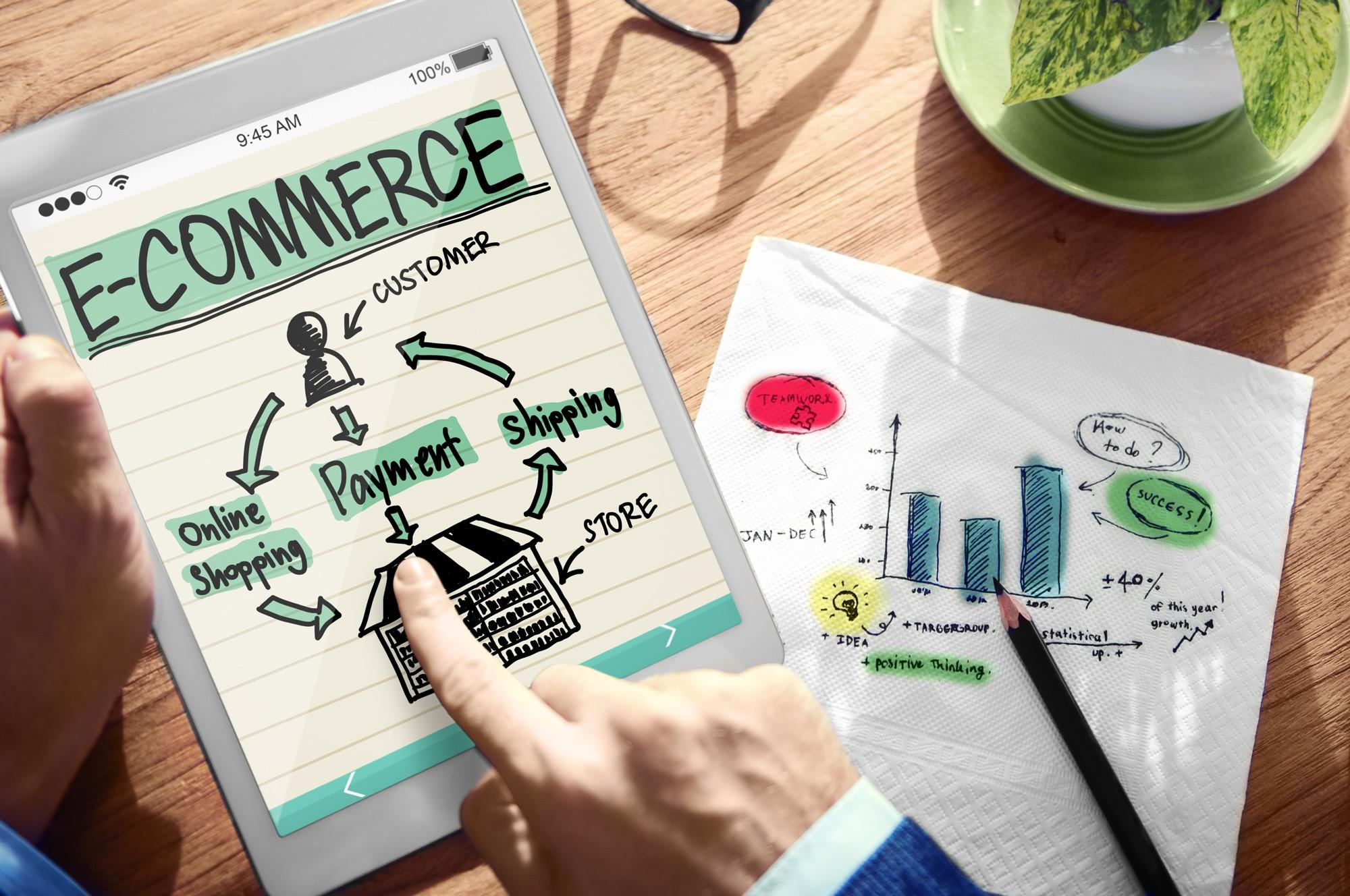 O que é um Gerente de e-Commerce? Funções e Salário