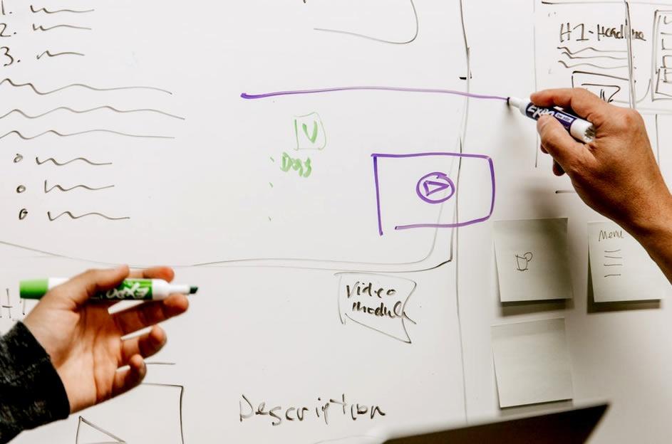 5 etapas que mudarão a maneira como você desenvolve um plano de marketing