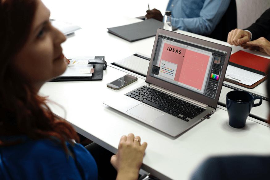 Diferenças entre o Product Manager e o Digital Product Manager
