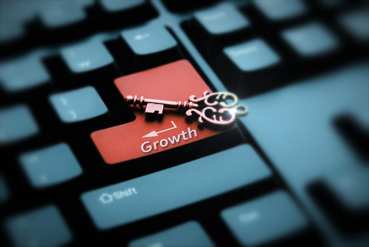 Como ser um Growth Hacker, significado do perfil chave em startups