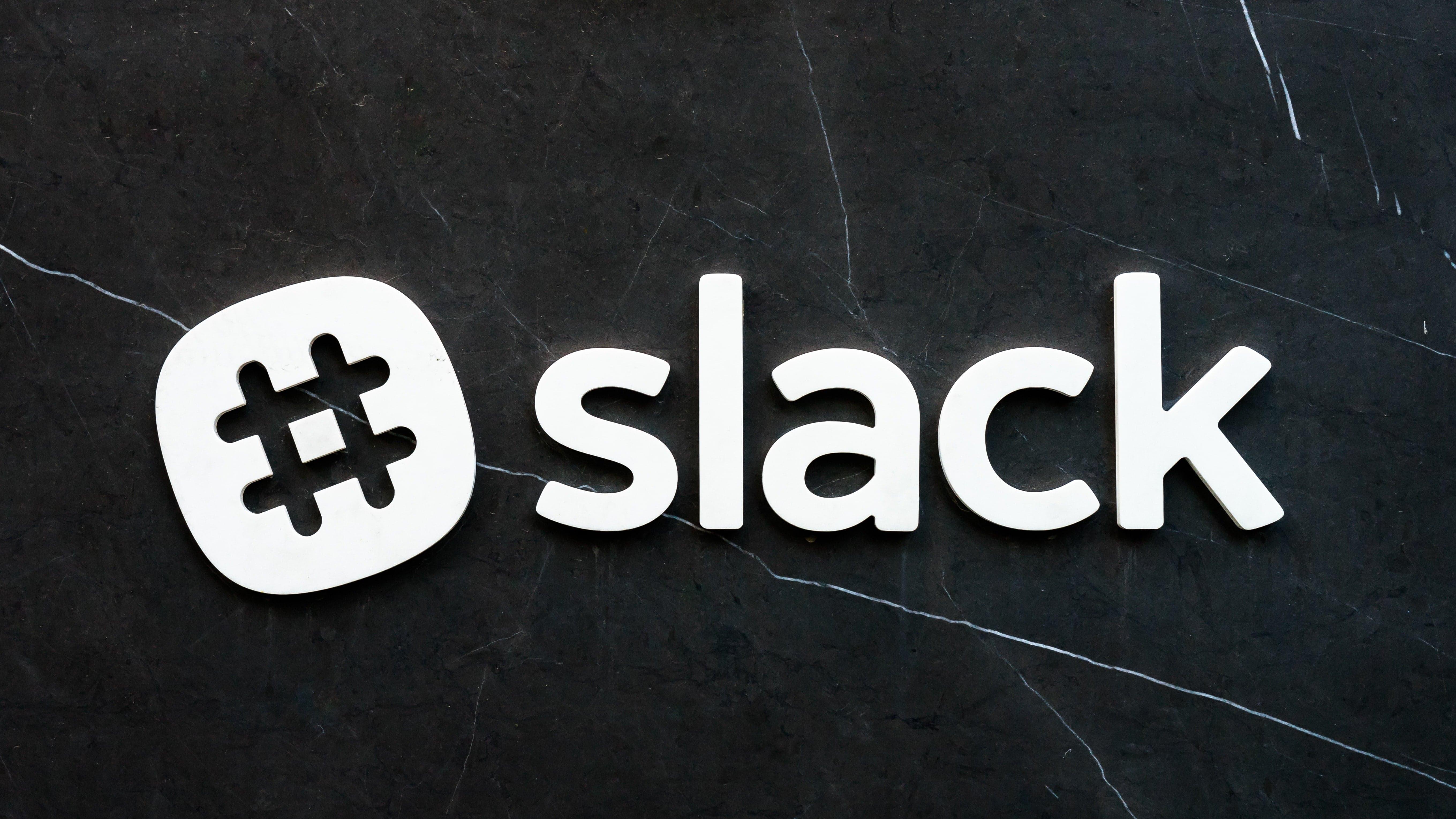 O que é o Slack e por que ameaça substituir o e-mail?