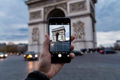 Conheça 7 tendências em Marketing Digital Turístico