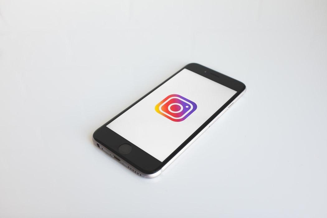Atualização do Instagram: adeus aos likes