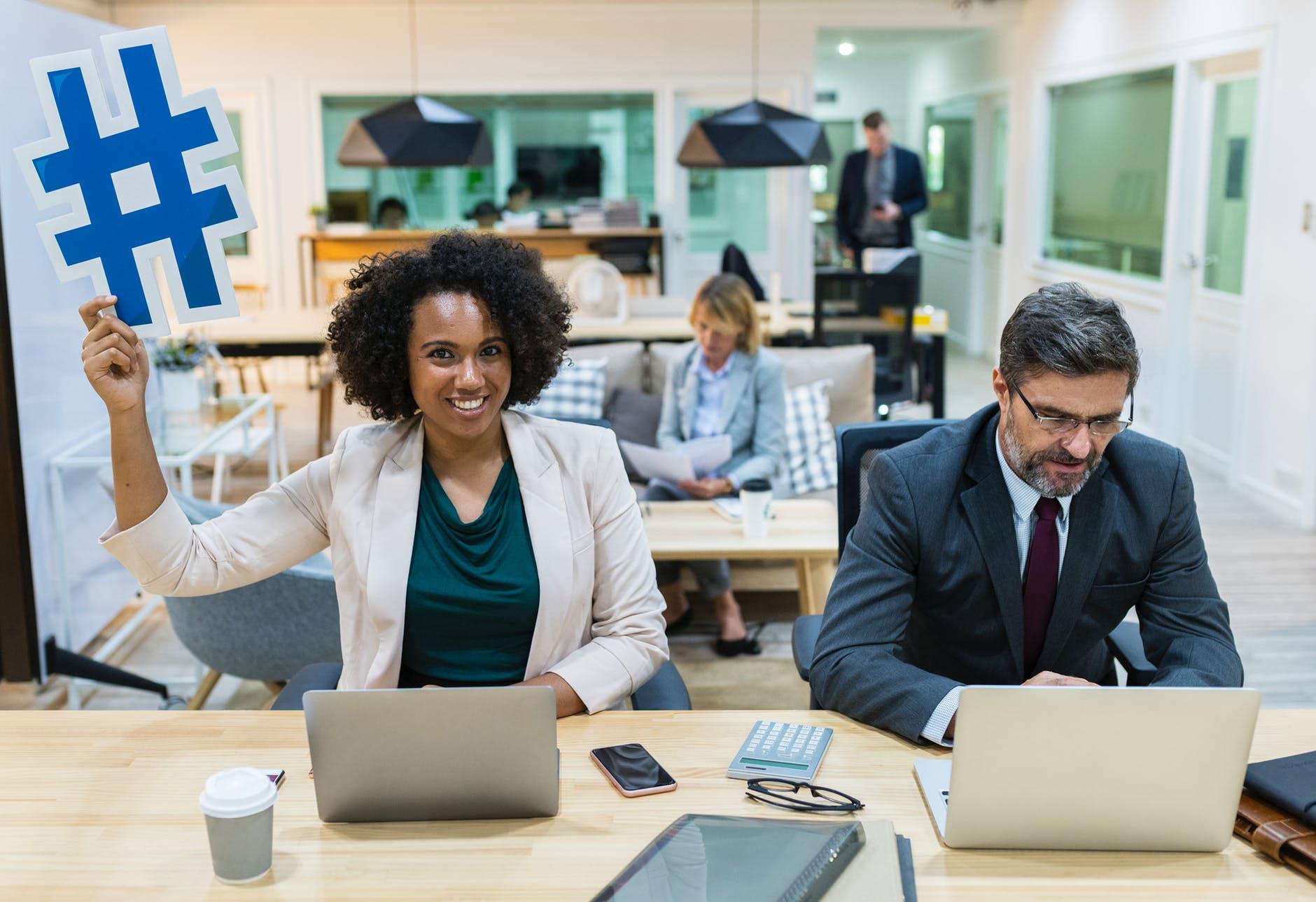 O que é um Social Media Manager e por que você deve se especializar neste perfil?