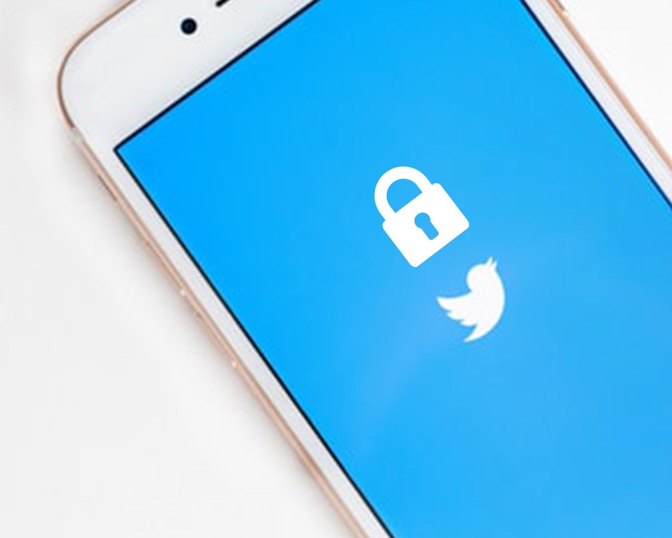 O que são Tweets protegidos e como visualizar um twitter bloqueado