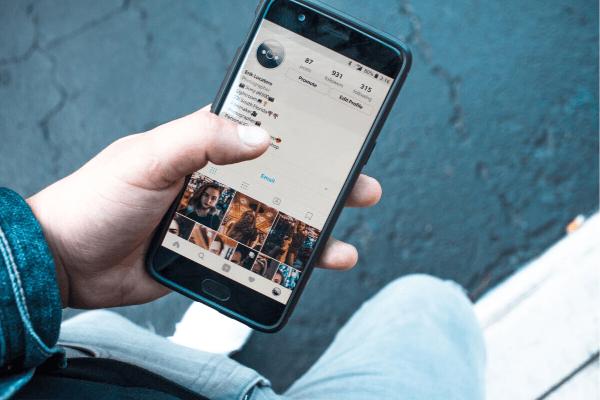 As principais tendências das mídias sociais para 2021