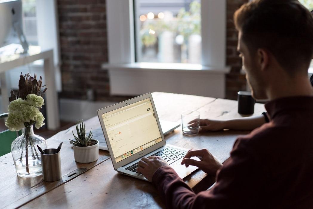 As melhores estratégias de um blog para eCommerce