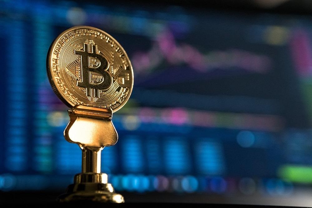 Como o Bitcoin e a Blockchain podem moldar nosso futuro econômico?