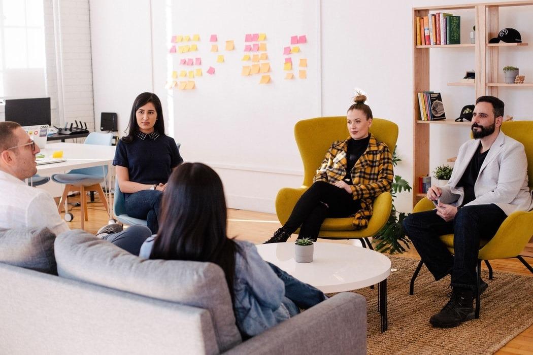O que é Conversational Marketing e como está mudando a relação entre usuários e negócios
