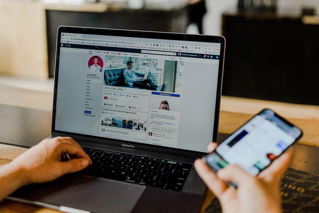 Marketing de conteúdo: como atrair clientes criando e promovendo conteúdo atraente