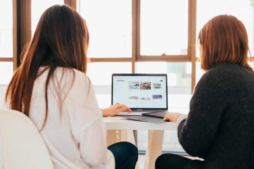 5 erros em Webdesign que você deve evitar para aumentar a conversão