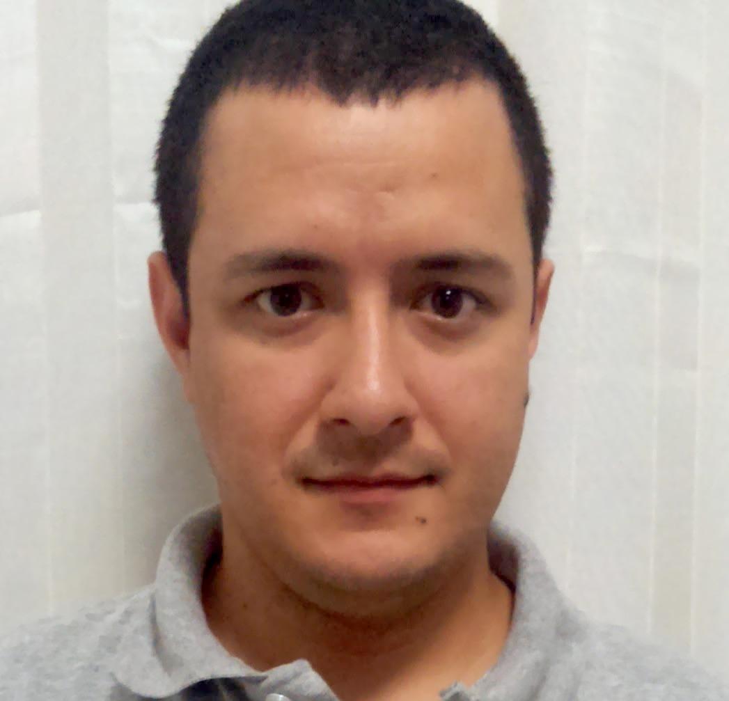Entrevista: Anderson Jordão, professor da IEBS