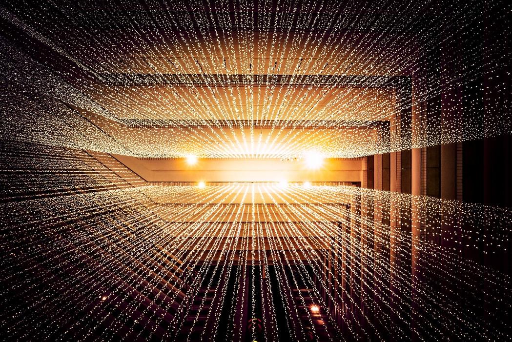 Aceleração digital em tempos de crise