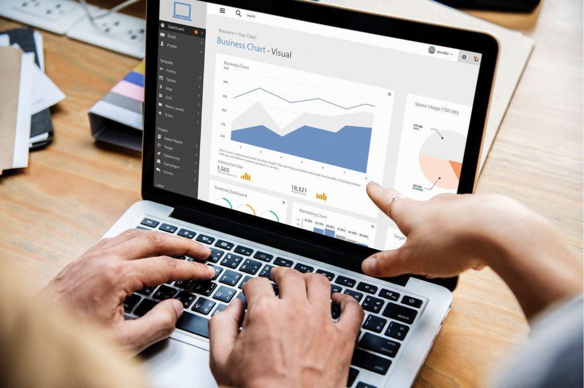 O que é Data Driven Marketing?