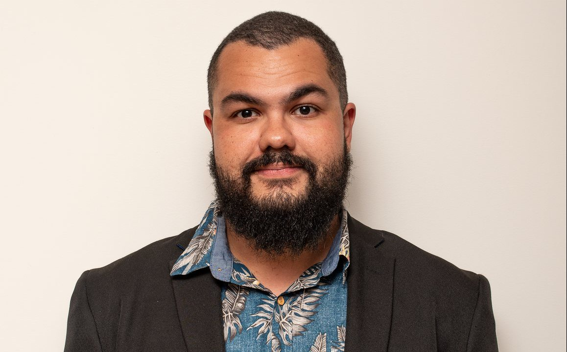 Entrevista: Thiago Muniz, professor da IEBS