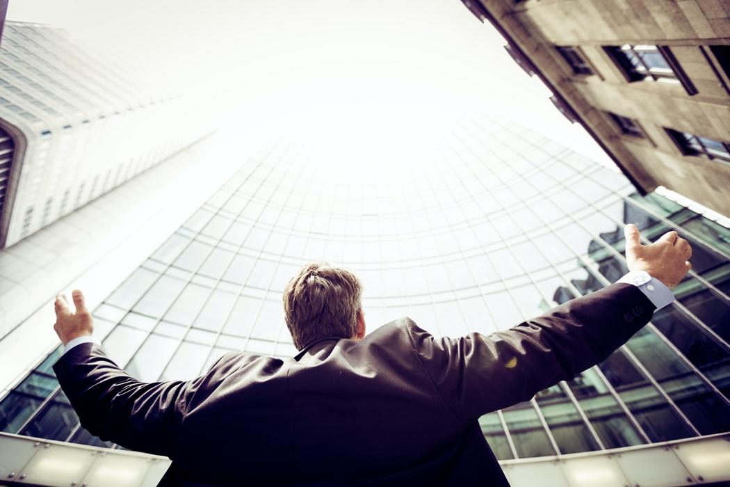 10 segredos para ser um empreendedor de sucesso