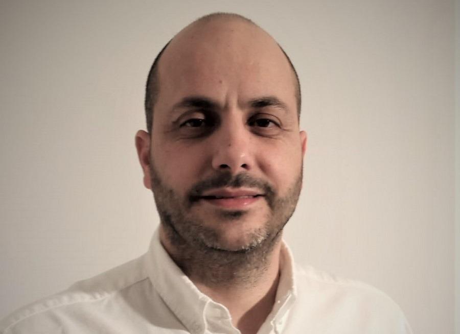Entrevista: Ricardo Castro, professor da IEBS