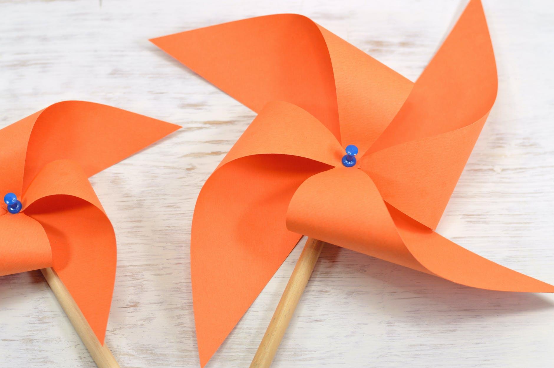 O que é Flywheel no Inbound Marketing?