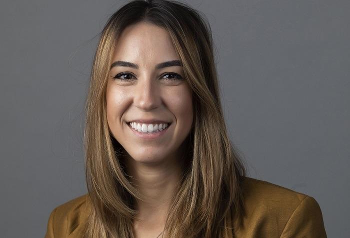 Entrevista: Marcela Alvarez, professora da IEBS